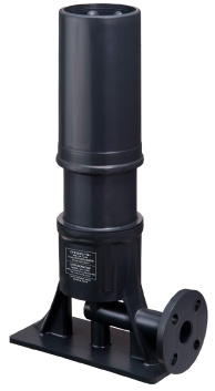 OHR Aerator product photo